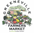 GREENEVILLE FARMERS MARKET, Inc. Greeneville's Oldest, Established Market
